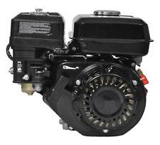 Baumaschinen-Kartmotor-Motoren