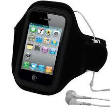 Sport Armband Phone Holder Arm Case Key Pocket Gym Jogging Biking For iPhone 7