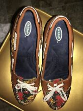 Dr. Scholl's Wedge Moccasins
