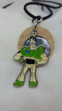 Toy Story kids diffuser necklace,diffuser, Buzz diffuser, aromatherapy necklace