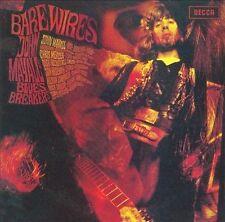 Bare Wires [Bonus Tracks] by John Mayall/John Mayall & the Bluesbreakers (John Mayall) (CD, Sep-2007, UMVD)