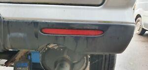 Honda CRV CR-V mk2 2005 Rear Bumper Reflector Drivers Right Side OS OSR RH