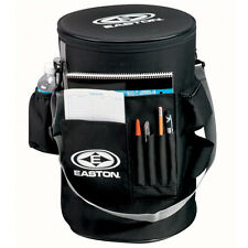 Easton Coachs Bucket Cover/Organizer - Cover Only