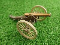 Vintage Britains ltd Toys The Napoleon 12 Pounder Gun