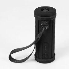 Original Molded Hardshell Case For UE Boom or UE Boom 2 Speaker, MADE IN THE USA