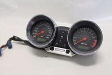 Suzuki GSF 1200 S Tacho Tachometer Intrumente Bj.02'