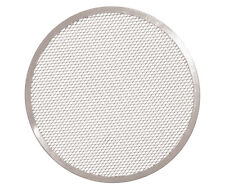 Ramequin teglia Alliage d/'Aluminium 99,5/% anti-adhérent Rôtissoire Renez bratraine NEUF