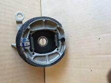 Invacare Orion front drum brake caliper
