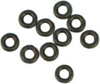 James Gasket Turn Signal Lens Screw O-Ring JGI-68425-86 681-4703