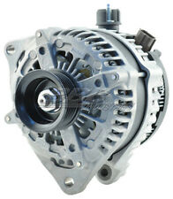 Ford F150 Alternator 350 Amp High Output 3.5L 3.7L Generator 2012 2013 2014
