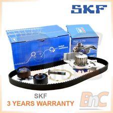 # SKF HEAVY DUTY TIMING BELT CAMBELT SET & WATER PUMP C30 S40 C70 II V50