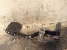 MERCEDES-BENZ CLASSE E W211 PEDALE FRENO 2112941701