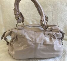 Aldo ~ Light Pink Lavender Hobo Handbag Shoulder Bag  Purse ~ NWOT