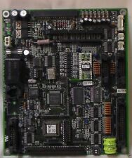NORITSU PU CONTROL PCB J390233 FOR  MINILAB DIGITAL as fuji