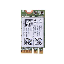 WIFI BT4.0 Dual Band NGFF Wireless Card Atheros QCNFA34AC For Lenovo B50-80 Top