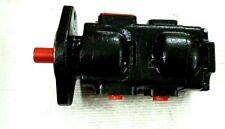 HYDRAULIC PUMP, JCB 3DX, PART NO.  20/925472