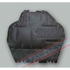 Motorabdeckung REZAW-PLAST RP150302