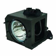 Samsung BP96-00224C Projector TV Lamp
