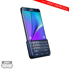 Genuine Original Samsung SM-N920R N920R8 Galaxy Note5 Note 5 Keyboard