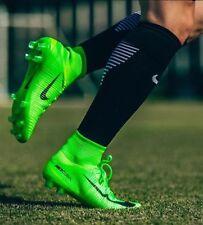 Nike Mercurial Veloce III DF FG 831961-303 Taglia UK 12 EUR 47.5