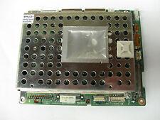 75001673, TOSHIBA DIGITAL BOARD PD2238G (90 DAY WARRANTY) 42WP56T