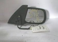 Toyota Rav4 RIGHT  Side View Power Door Mirror OEM W485A 2001-2002-2003