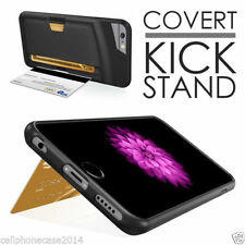 Unbranded/Generic Synthetic Leather For iPhone 6 Plus Mobile Phone Fitted Cases/Skins
