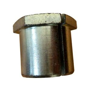 McQuay-Norris FA1260 Alignment Caster/Camber Bushing 3/4 Degree