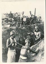JAPON CHINE Guerre 1937-45 - Guerre Sino-Japonaise - DIV257