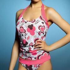 Freya Swimwear Enchanted Tankini Top Firefly 9887