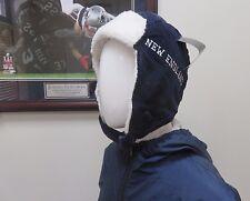 New England NE Elmer Fudd Winter Ski Hat NWT By City Hunter