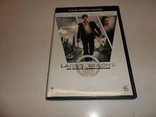 DVD  Largo Winch 2 - Die Burma-Verschwörung