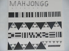 Mahjongg-kontpab-LP