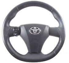 Toyota iQ 1.4 D-4D Lenkrad