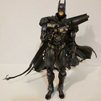 Square Enix Batman DC Comics Play Arts Action Figure Kai Variant