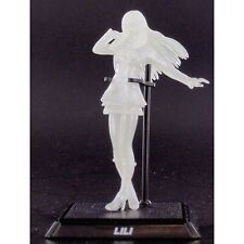 Bandai Super Modeling Soul Chouzokei Tekken 6 Figure Lili Rochefort Pearl