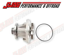 04.5-10 Ford 6.0 6.0L Powerstroke Diesel Alliant Power 100 MM Water Pump AP63503