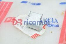 MAZDA 2 pedale della frizione pin Clip Kit di riparazione originariamente progettato da ingegnere.