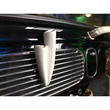 Flower Bud Vase VW rothschild oval okrasa petri zwitter 356 cox kdf kafer split