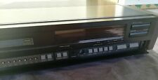 Marantz CD94 mk1 CD player