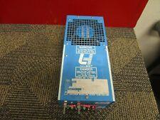 LH MIGHTY MITE POWER SUPPLY MM11-5/115 115Vac 750VA 750 VA 375W WATT