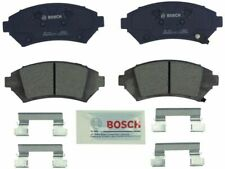 For 1997-2005 Chevrolet Venture Brake Pad Set Front Bosch 17711JF 1998 1999 2000