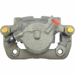 Centric Parts 141.48117 Disc Brake Caliper For 91-98 Sidekick Tracker