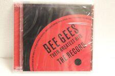 "BEE GEES - ""Greatest Hits"" - (HDCD) Warner Music"