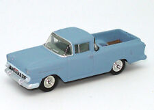 *NEW* 1961 Wedgwood Blue Holden EK Ute 1:87 Diecast Model Car - Cooee