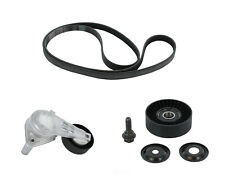 Accessory Drive Belt Kit CRP ADK0020P