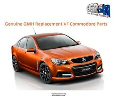Holden Commodore VF V6 V8 LS3 LSA 6.2 Genuine GMH Replacement Spare Part Range