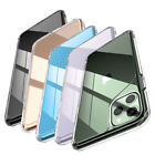iPhone 11, 11 Pro, 11 Pro Max, iPhone X, Xs Case i-Blason Halo Clear Cover