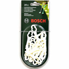 Bosch ART 23-Li ART 23 ALM 28 Grass Trimmer Strimmer 24 White Blades F016800177