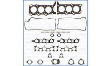 Cylinder Head Gasket Set SUZUKI GRAND VITARA V6 24V 2.5 144 H25A (1998-2001)
